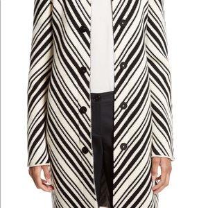 22ebd756072 Tory Burch Jackets   Coats - Tory Burch TAVIA JACKET 100% authenticate